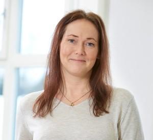Anna Läns