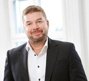 Bo Hennings