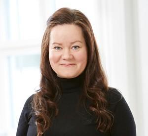 Lena Linder