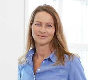Ulrika Nyberg