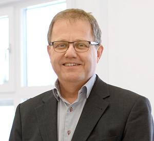 Thomas Ödvall