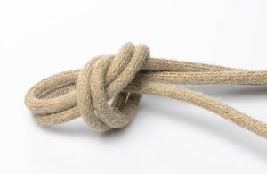 TT-00 Natural Linen