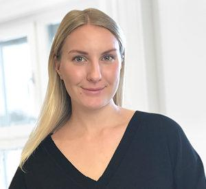 Lisa Olsson Krans