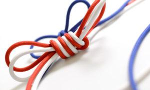 NEWS! We offer UL certified braided cable and harmonized cable
